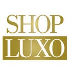 Shopluxo BR