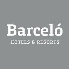 Barcelo Hoteles BR