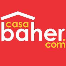 Casa Baher BR