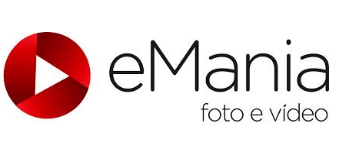 eMania Foto e Video