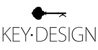 Keydesign Br