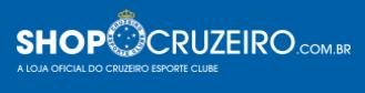 Shop Cruzeiro BR