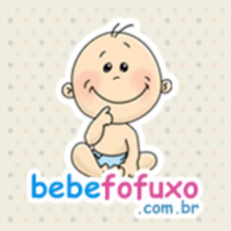 Bebe Fofuxo BR