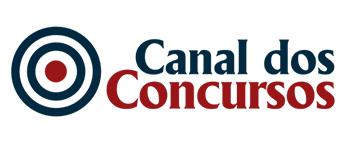 Canal dos Concursos