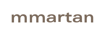M Martan